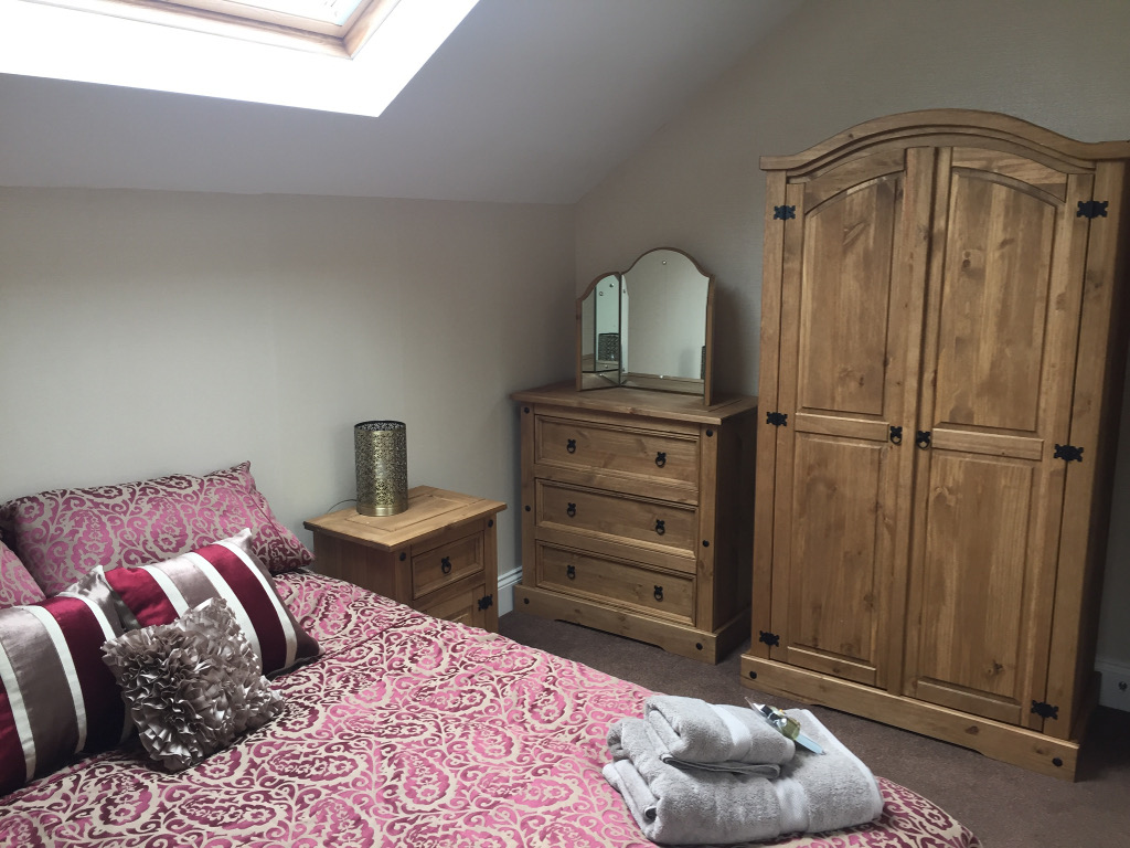 Family Holiday Home, Skipsea, East Yorkshire